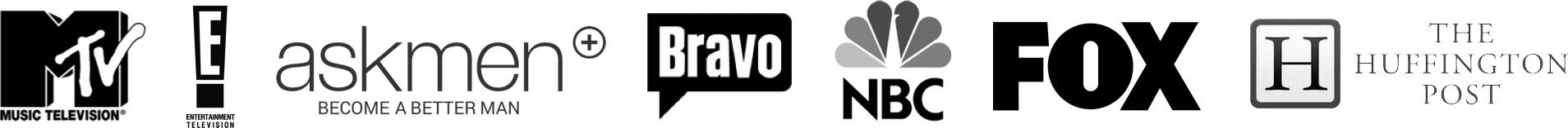 david wygant reviews