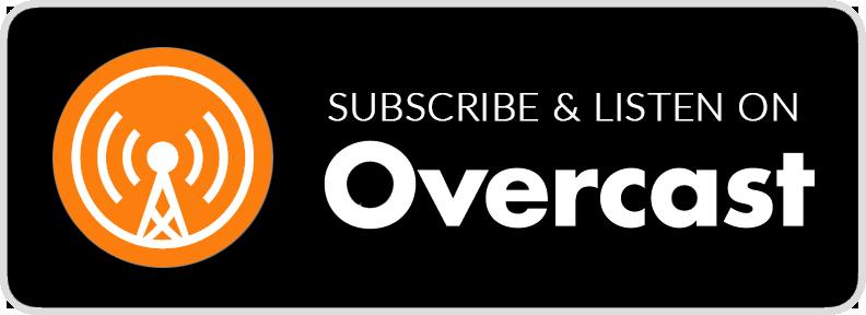 Image result for listen on overcast podcast