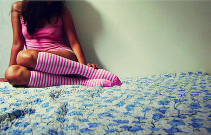 Why Vibrator-Dependent Women are the Worst in Bed