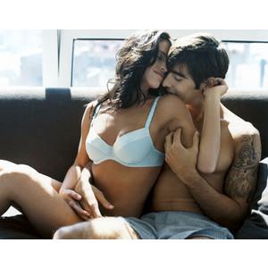 millionaire matchmaker dating site reviews