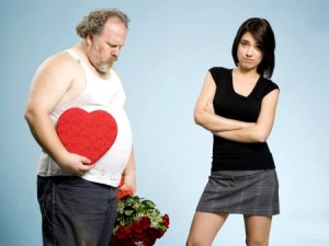Is It Bad To Use Online Dating