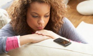Have Patience: What to Do If She Does Not Call Back