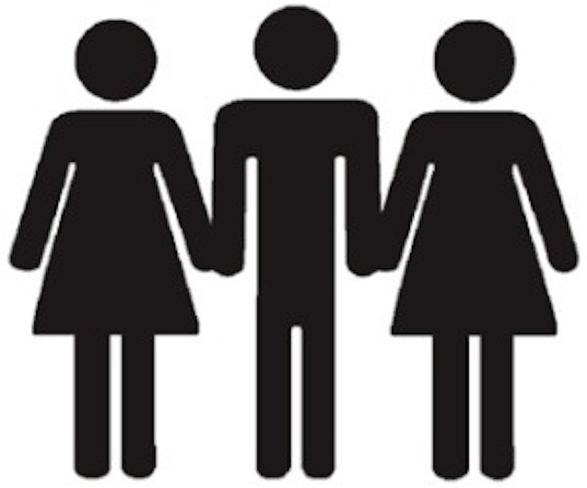 does-monogamy-exist