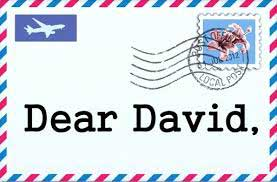Dear David – Is She Too Young For Me?