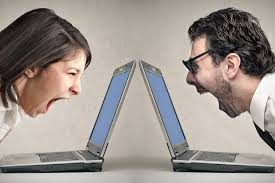 """4 Online Dating """"Shockers"""" That Instantly Turn Him Off"""