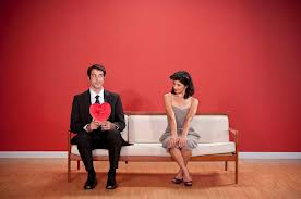 Social Anxiety – Help! I'm Shy With Women!