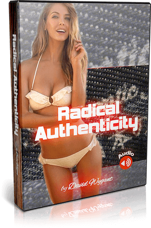 77BPA-Bonus1-Radical-Authenticity