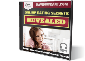 Internet dating secrets revealed online christian dating free