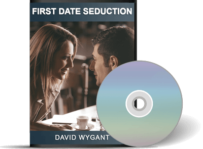 mens health dating and seduction 10 ways to turn your partner on never stood a chance by korin miller aug 31, 2017 whether.