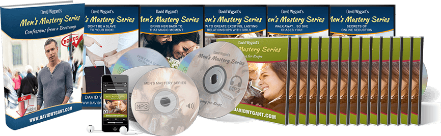 mens dating mastery Official website for youth of the church of jesus christ of latter-day saints music, videos, articles and more for young men and young women.