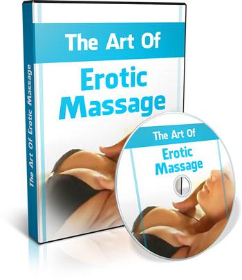 same-night-romance-erotic-message