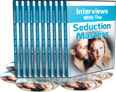 same-night-romance-seduction-masters-2