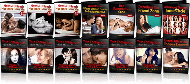 true-confessions-product-bundle-1