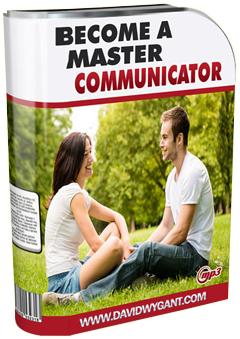 Become a Master Communicator