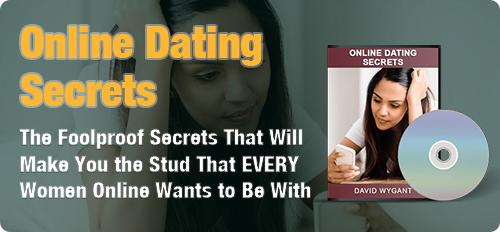 Regeln für die Datierung meiner Tochter Witze