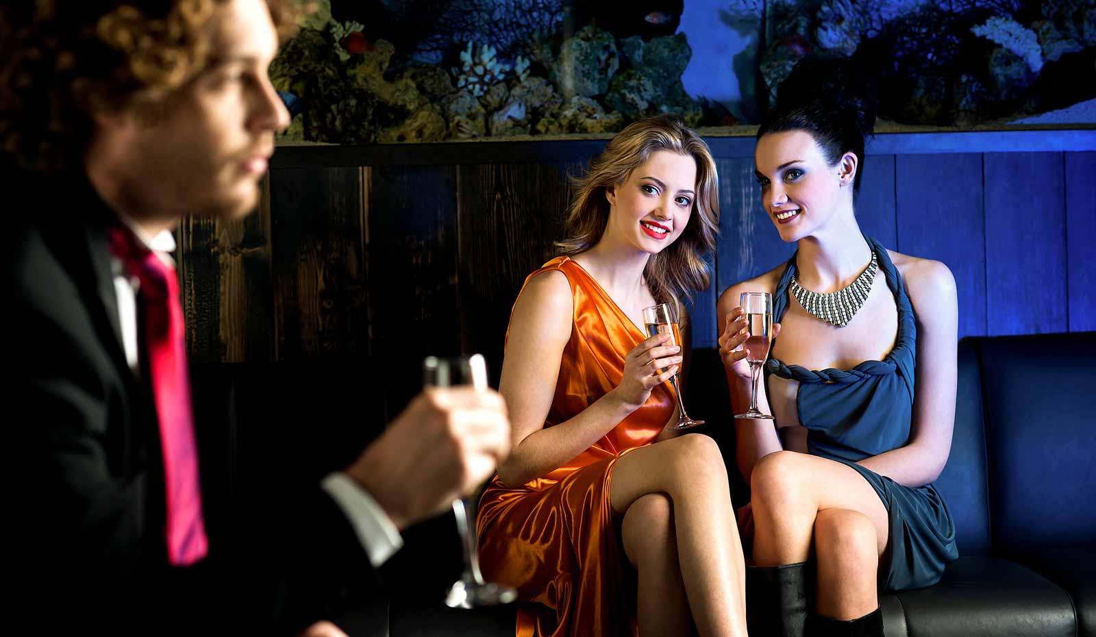 Adult Personals Online Sex Dating Local Swingers Seeking Orgasm Female Massage