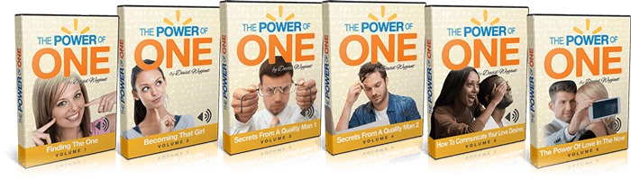 ThePowerOfOne-bundle-1to6