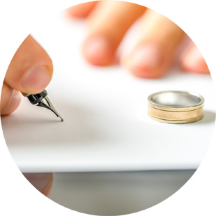 why marriage is an institution in With wedding season upon us, let's explore marriage as we know it marriage, when well managed and maintained, can be a beautiful thing in one's life.