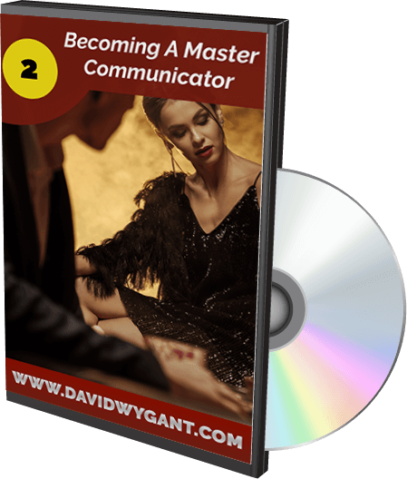 body language secrets of master communicators dvdrip torrent