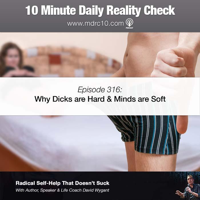 David wygant secrets of online dating download 4