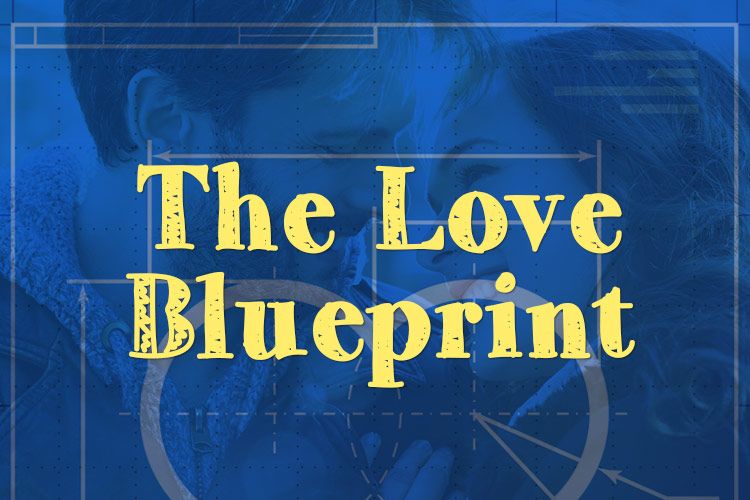 https://www.davidwygant.com/products/women/women-love-blueprint/