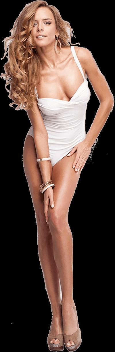sexy-woman-1