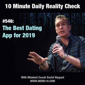 kompensert dating etikk
