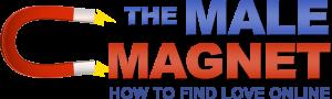 male-magnet-logo