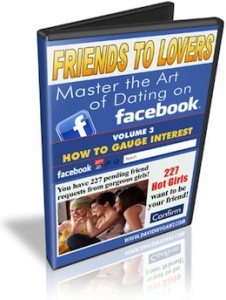3 - How To Gauge Interest