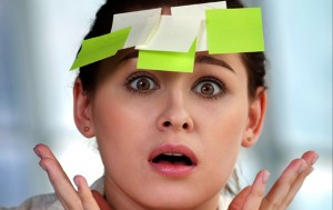 How-To-Improve-Memory-David-Wygant