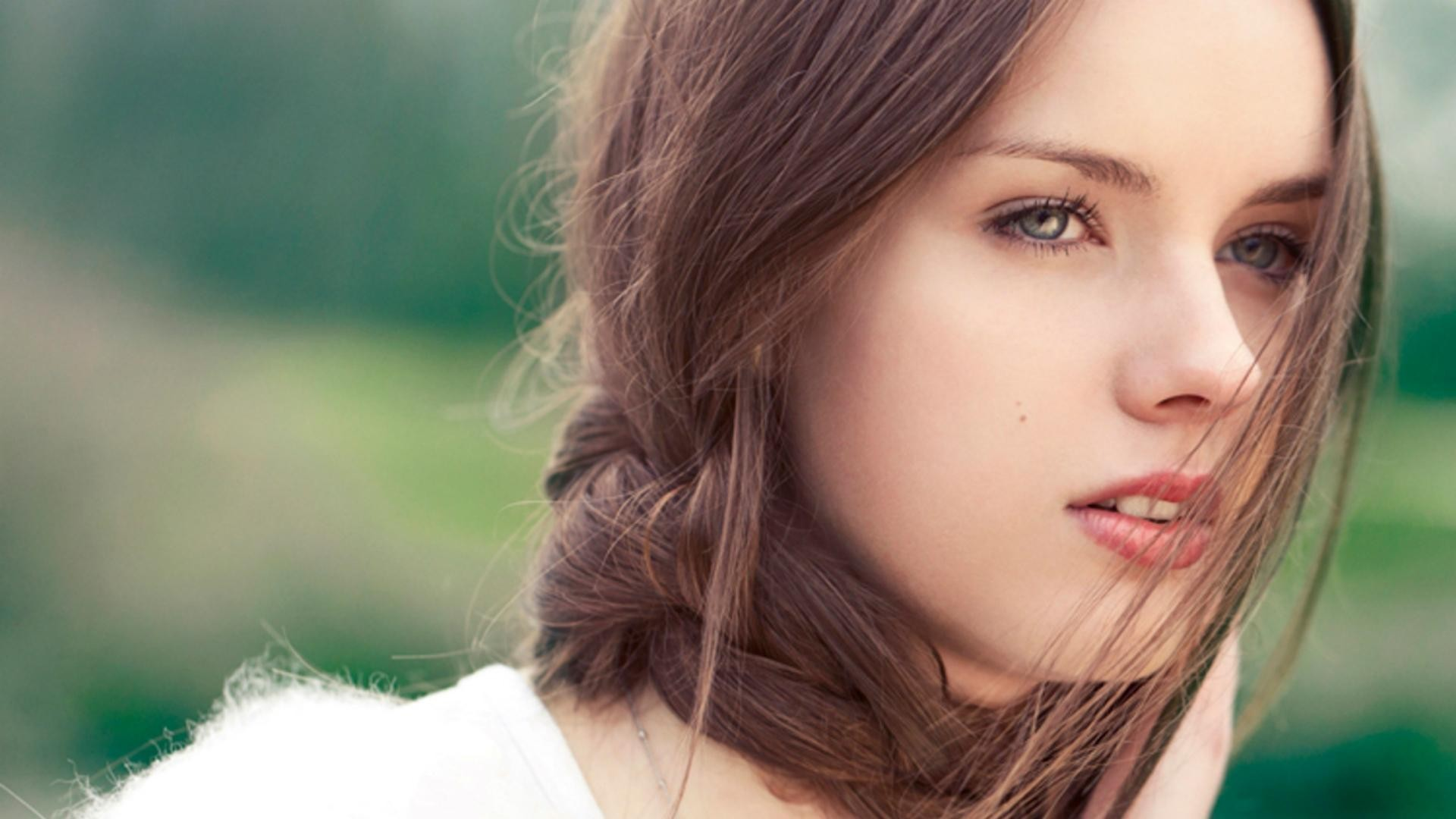 Most-Beautiful-Girl-in-World-Wallpapers-HD