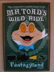 Mr-Toad-Wild-Ride