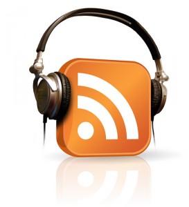 PodcastWithHeadPhonesdavidwygant
