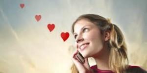 Why Tinder Dating Sucks