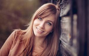 beautiful_girl