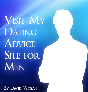 Visit My Dating Advice Site for Men
