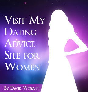 Visit My Dating Advice Site for Women