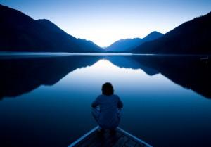 inner peace enlightenment davidn wygant