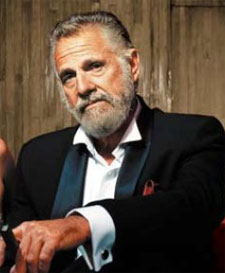 why i like the dos equis guy david wygant