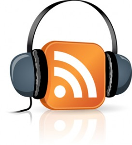 podcast with david wygant
